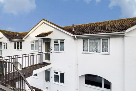 2 bedroom apartment for sale - Hookhills Road, PAIGNTON,