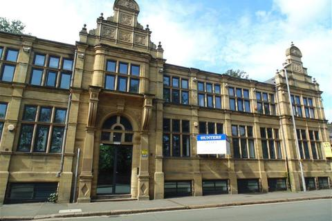 1 bedroom apartment to rent - Excelsior House, St Johns Road, Huddersfield, HD1 5AE
