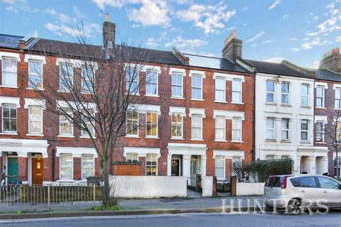 2 bedroom flat to rent - Coldharbour Lane, , , SE5 9NU