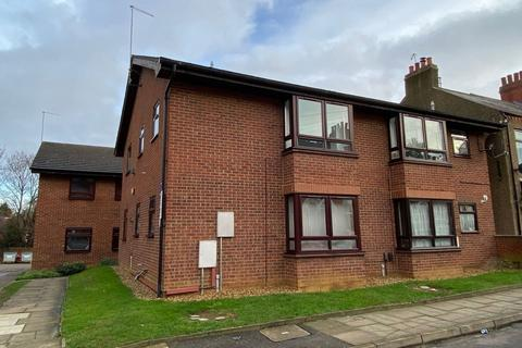2 bedroom flat for sale - Chaucer Court, Poets Corner, Northampton NN2 7HW