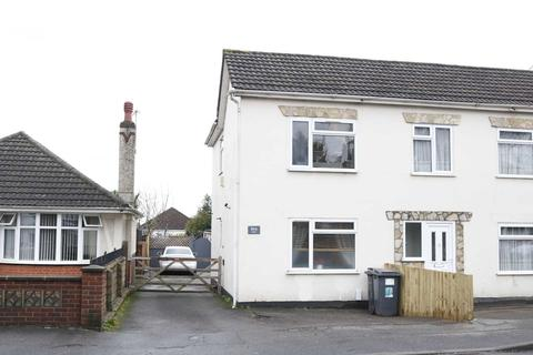 2 bedroom semi-detached house for sale - BH10 KINSON ROAD, Bournemouth