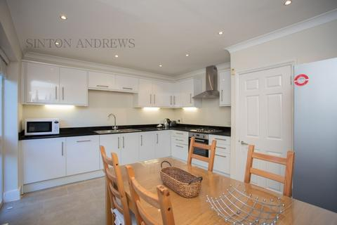 4 bedroom house - Redhall Terrace,, Ealing, W5