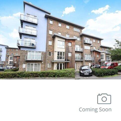 2 bedroom flat for sale - Sundeala Close,  Lower Sunbury,  TW16