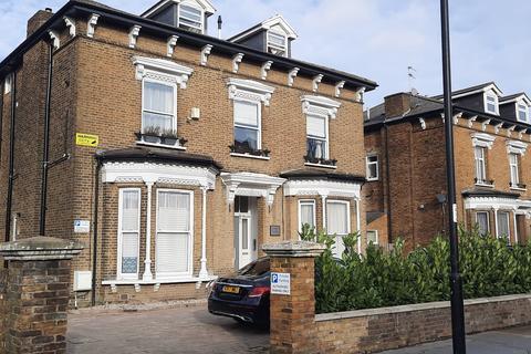 1 bedroom flat for sale - Ometa Heights, 296 Brigstock Road, Thornton Heath , CR7