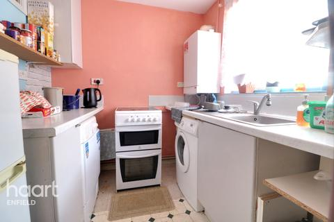 Studio for sale - Magpie Close, Enfield