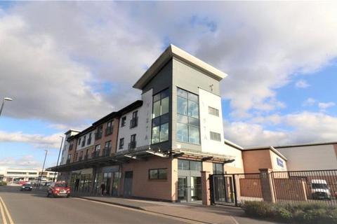 2 bedroom flat to rent - Kynner Way, Binley, Coventry