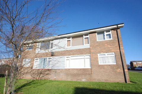 1 bedroom flat for sale - Crathie, Birtley