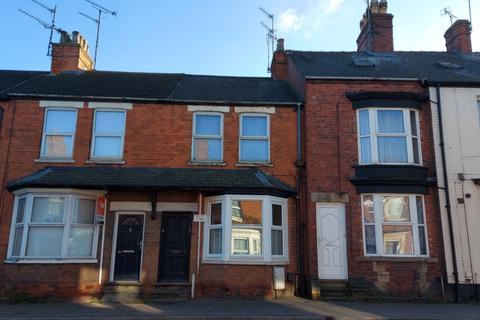 1 bedroom flat to rent - Bridge End Road, Grantham, NG31