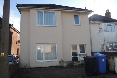 3 bedroom detached house to rent - Stanfield Road, Parkstone, Poole BH12