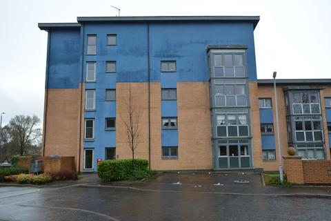 1 bedroom flat for sale - 1/2 187 Knightswood Road, GLASGOW, G13 2EX
