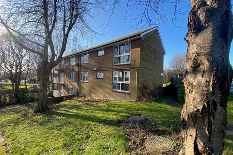 1 bedroom flat to rent - Longley Hall Road, Sheffield, , S5 7EH