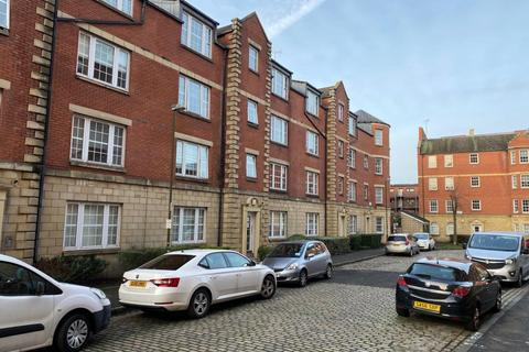 2 bedroom flat for sale - 24/5 Poplar Lane, Leith Links, EH6 7HD