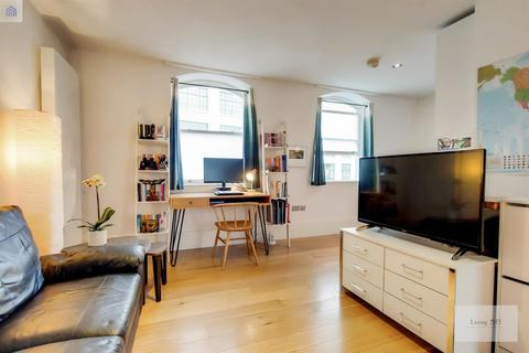 1 bedroom apartment for sale - Mornington Crescent, London, NW1