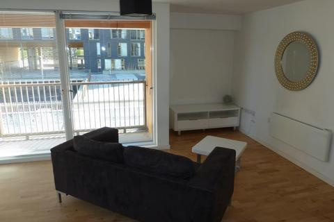 1 bedroom apartment to rent - SAXTON, THE AVENUE. LS9 8FR
