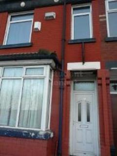 5 bedroom house share to rent - Moseley Road