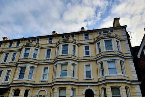 2 bedroom flat - 28-33 London Road, , Tunbridge Wells, TN1 1BX