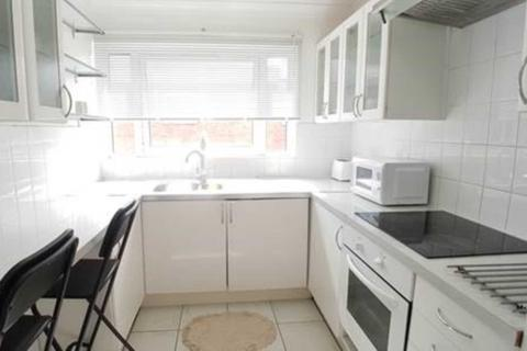 1 bedroom flat for sale - Canning Road, Croydon
