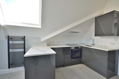 1 bedroom flat for sale - Fox Lane, Palmers Green N13