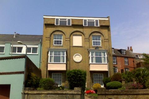2 bedroom flat to rent - REF: 10810   Northwood Place   Isle Of Wight   PO31