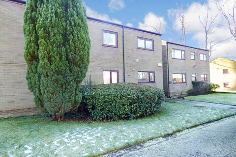 1 bedroom ground floor flat to rent - Castles Green, Killingworth village, Newcastle upon Tyne, Tyne and Wear, NE12 6BU