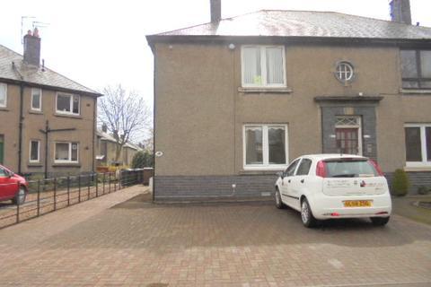 2 bedroom flat to rent - Ruthrieston Crescent, Aberdeen AB10