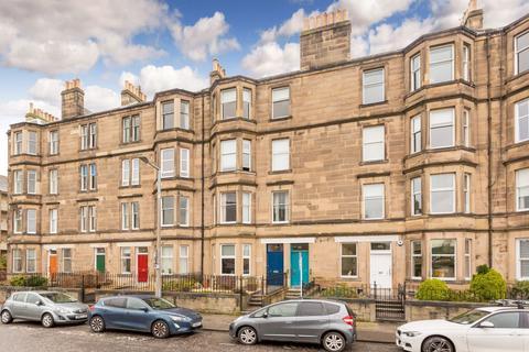 2 bedroom flat for sale - 61/6 Falcon Road, Edinburgh, EH10 4AS