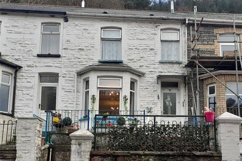 2 bedroom terraced house for sale - Victoria Road, Six Bells, Abertillery, Gwent, NP13