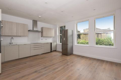 2 bedroom flat for sale - Weston Park, Crouch End