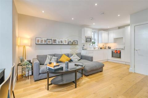 2 bedroom apartment for sale - Shoot Up Hill, Cricklewood, London, NW2