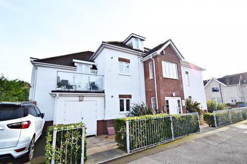 1 bedroom flat for sale - Queens Park