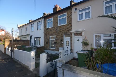 3 bedroom terraced house for sale - Brydges Road, Sratford