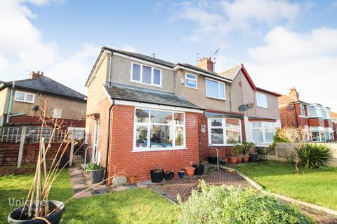 4 bedroom semi-detached house for sale - Grasmere Road,  Lytham St. Annes, FY8