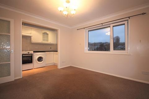 2 bedroom flat to rent - The Carrions, , Totnes