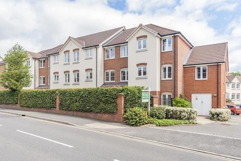 1 bedroom retirement property for sale - Chesham,  Buckinghamshire,  HP5