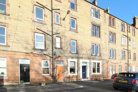 1 bedroom flat for sale - 64 3f2 Hawthornvale, Edinburgh, EH6 4JS