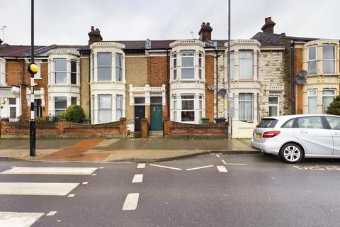 3 bedroom terraced house for sale - Milton Road, Portsmouth, PO3