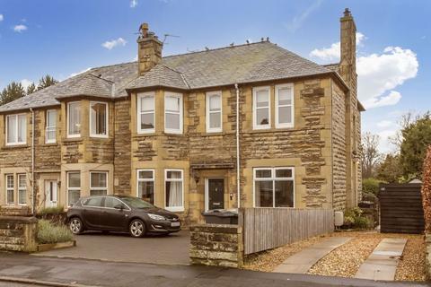 2 bedroom flat for sale - 18 Parkgrove Drive, Edinburgh, EH4 7QH