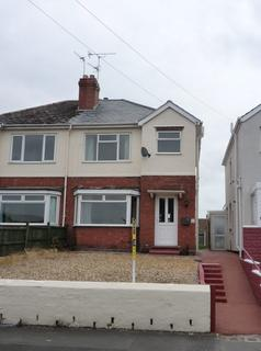 3 bedroom semi-detached house to rent - 62 Audley Road  Newport  TF10 7DL