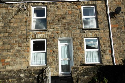 2 bedroom terraced house for sale - Blaenogwr Terrace, Nantymoel, Bridgend, CF32 7NG