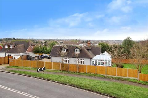 5 bedroom bungalow for sale - Crockhurst Hill, Worthing, West Sussex