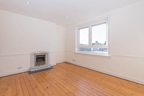 2 bedroom flat to rent - Stenhouse Avenue West, Stenhouse, Edinburgh, EH11