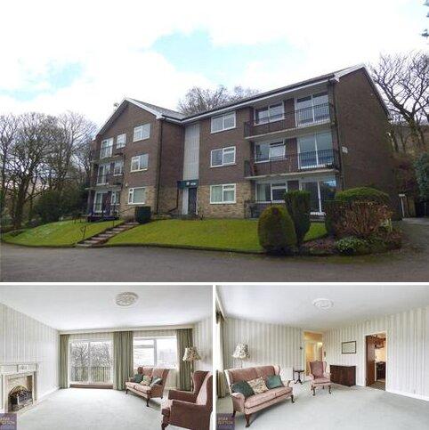 2 bedroom apartment for sale - Lark Mews, The Nook, Greenfield, Saddleworth, OL3