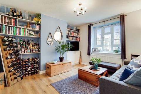 2 bedroom flat for sale - Cowley Road, London SW9