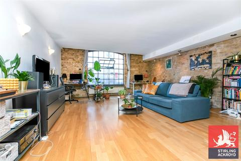 1 bedroom flat to rent - Chandlery House, Gowers Walk, London, E1