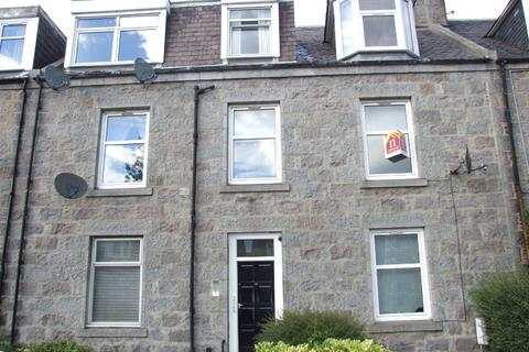 1 bedroom flat to rent - Holburn Road, The City Centre, Aberdeen, AB10 6EX