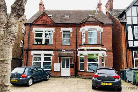 Studio to rent - LUTON LU3