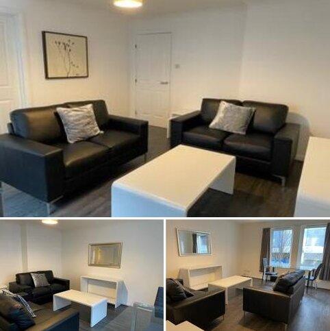 2 bedroom flat to rent - Rennies Court, City Centre, Aberdeen, AB11 6NZ