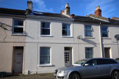 4 bedroom terraced house for sale - Swindon Street, Cheltenham, GL51