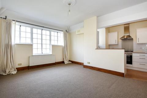 2 bedroom flat for sale - Alexandra Park Road, Alexandra Park