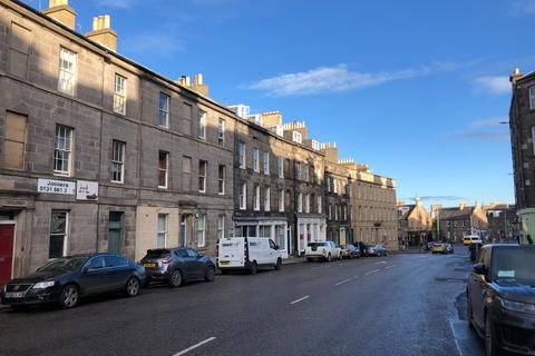 1 bedroom flat to rent - Montrose Terrace, Abbeyhill, Edinburgh, EH7
